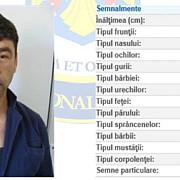 un detinut a evadat de la un punct de lucru al penitenciarului ploiesti
