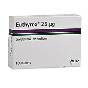 7 luni fara euthyrox cel mai cautat medicament din romania