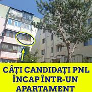 unic trei candidati pnl prahova locuiesc intr-un apartament din plopeni printre ei insusi iulian dumitrescu candidatul la sefia cj