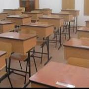 breaking ministrul educatiei scolile raman inchise pana dupa paste