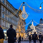 austria instituie o a treia carantina totala dupa craciun populatia va petrece anul nou in lockdown