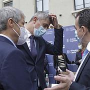 scandal in pnl dupa dezastrul negocierilor cu usr plus si udmr