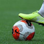 fotbalistii pot fi trimisi in somaj tehnic