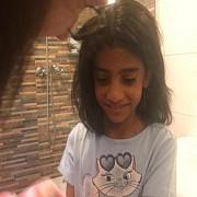 sorina este fericita in america statul roman monitorizeaza adoptia