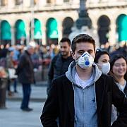 italianul confirmat cu coronavirus a fost weekendul trecut la craiova s-a intalnit cu familia sotiei sale romanca si cu mai multi oameni de afaceri