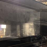 detaliul din titanic pe care james cameron l-a facut public dupa 20 de ani uitati-va cu atentie
