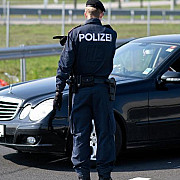 austria pune conditii pentru tranzit declaratia pe care trebuie sa o completeze cetatenii romani
