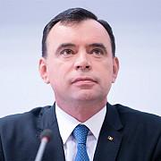 secretarul de stat bogdan despescu fost sef al ijp prahova a plagiat