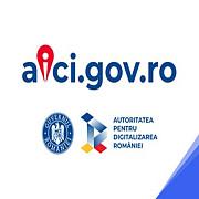 documentele pentru obtinerea somajului tehnic se depun din 1 mai prin aplicatia aicigovro