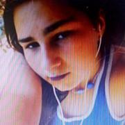 a disparut o adolescenta in varsta de 13 ani din prahova