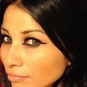 romanca executata cu patru focuri de arma in parcarea unui supermarket in italia cine e criminalul