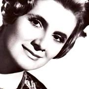 44 de ani de la cutremurul din 4 martie 1977 cantareata doina badea a murit atunci impreuna cu toata familia  nu i-a fost niciodata gasit trupul