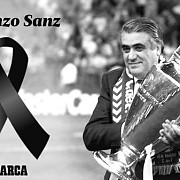 lorenzo sanz fostul presedinte al lui real madrid a murit la 76 de ani din cauza coronavirusului