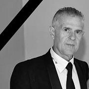 tragedie in lumea fotbaluluiun fost fotbalist din romania omorat de coronavirus