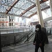 masuri drastice din cauza coronavirusului italia ia masuri fara precedent punand in carantina zone cu 16 milioane de locuitori vor fi interzise chiar si inmormantarile