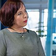 ministrul educatiei din estonia a demisionat dupa ce s-a aflat ca a folosit masina de serviciu in scopurile personale