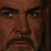 sean connery actorul care a redefinit statutul de star de cinema a murit la varsta de 90 de ani