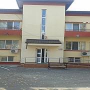 focar de coronavirus la o sectie a spitalului municipal schuller din ploiesti