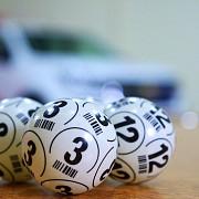 strategii de incercat la loteriile online