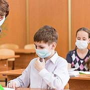 cele 3 scenarii pentru redeschiderea scolilor aprobate de comitetul national pentru situatii de urgenta