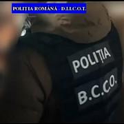 video dragobetele a adus destructurarea unei retele de proxenetism in prahova racolau pentru prostitutie femei si barbati