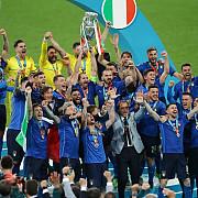 uefa euro 2020 - emotii pasiune si extaz