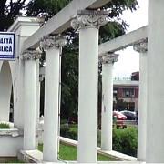 ploiestiul oras nesigur fetita de 10 ani violata in centrul municipiului de trei indivizi