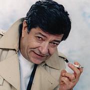 actorul ion dichiseanu a murit la varsta de 87 de ani