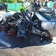 foto victimele accidentului de la nistoresti au intre 18 si 43 de ani