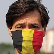 belgia prelungeste interdictia calatoriilor neesentiale pana pe 18 aprilie