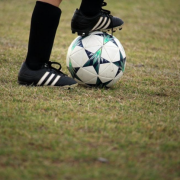 cum sa gasesti ponturi bune pariuri sportive azi