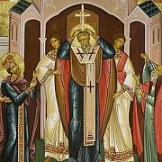 superstitii de ziua crucii ziua cand pamantul se inchide