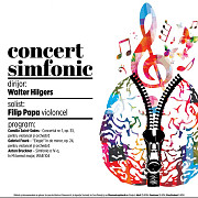 concert pentru violoncel joi seara pe scena salii ion baciu