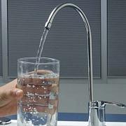unul dintre cele mai mari orase din moldova nu este alimentat cu apa de trei zile