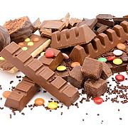creierul prefera ciocolata sfaturile unui neurolog