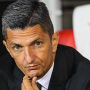 razvan lucescu a fost desemnat antrenorul anului 2019 in grecia