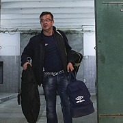 cererea de eliberare conditionata din penitenciar a lui sorin blejnar a fost respinsa fostul sef al fiscului poate contesta decizia