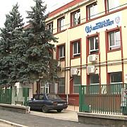 alerta in prahova copii intoxicati in stare grava la spital