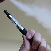 vesti proaste pentru fumatori tigarile electronice interzise in spatiile publice inchise