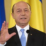 basescu a explicat de ce nu-l numeste ministru pe silaghi