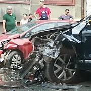 ministrul razvan cuc la spital dupa ce a fost implicat intr-un accident rutier