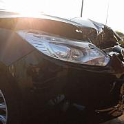 in ce conditii poti face constatare amiabila dupa un accident rutier