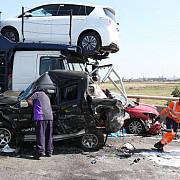 instanta suprema asiguratorul va repara singur prejudiciile produse prin accidente auto