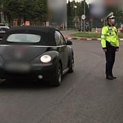 activitati desfasurate de politisti pentru prevenirea raspandirii sars-cov-2