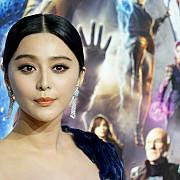 cea mai bine platita actrita din china a fost amendata pentru evaziune fiscala