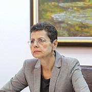 sectia speciala de investigare a magistratilor a inceput urmarirea penala in rem pentru abuz in serviciu in cazul crimelor de la caracal