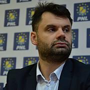 primarul dobre incepe campania electoral pentru pdl sub sigla primariei municipiului ploiesti