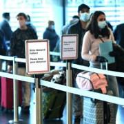 austria franeaza turismul introducand carantina obligatorie