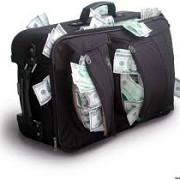 afacerile cu statul ale usr-istului acuzat de tradare finantari anuale pentru unul dintre baietii destepti ai guvernului ciolos