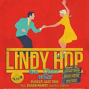 lindy hop fenomenul muzical care a cucerit lumea se aude duminica la filarmonica